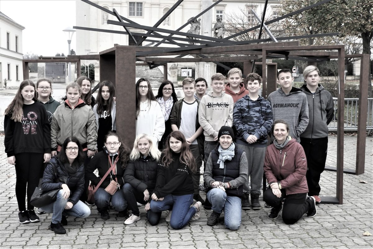 Workshop NMS
