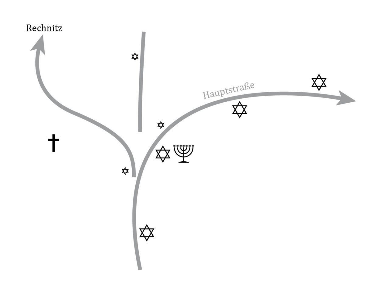 Map Lockenhaus