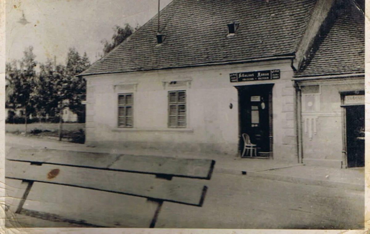 Hauptstraße 21