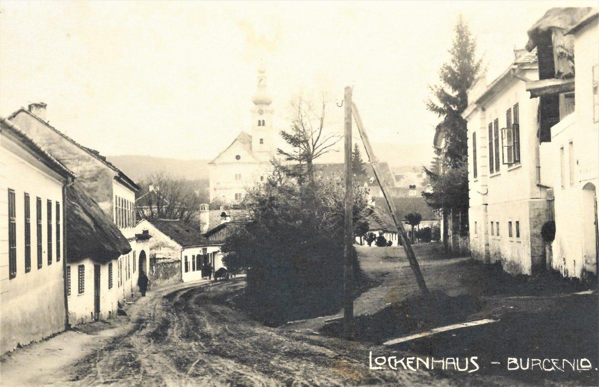 Postkarte 33