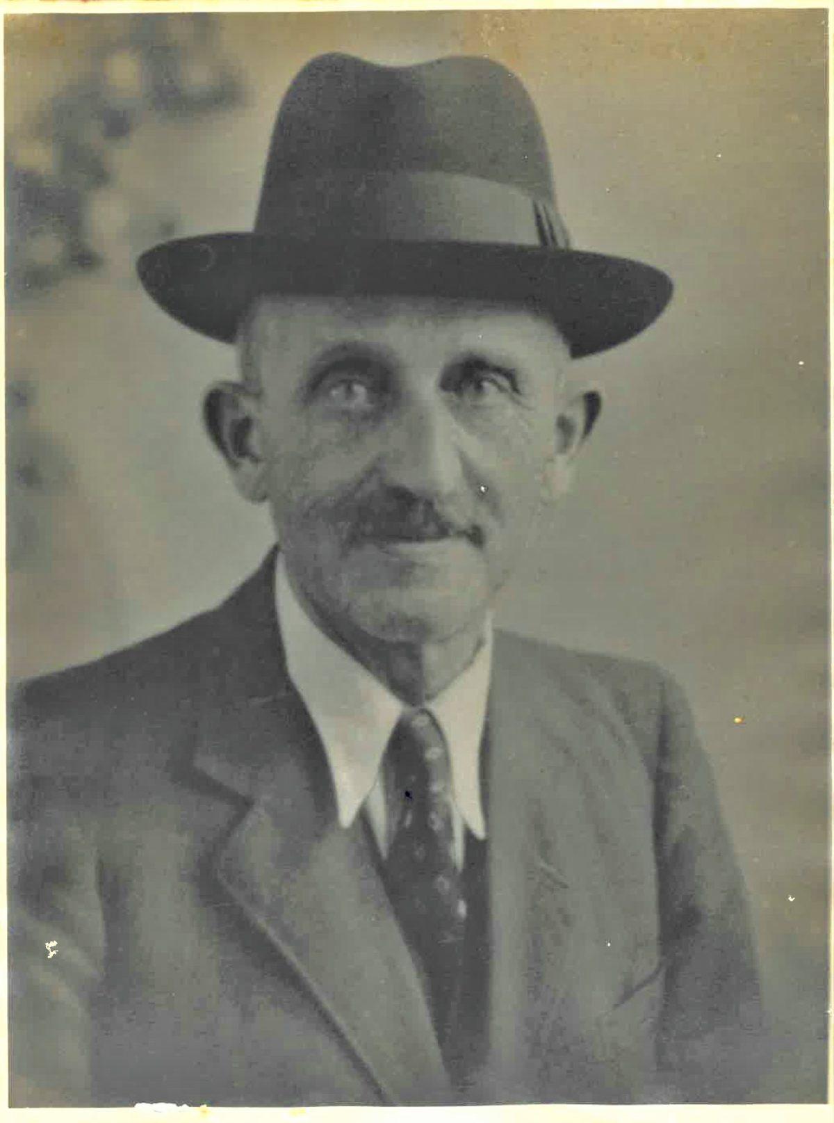 Jaacov